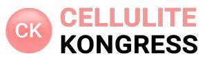 Cellulite-Kongress-Logo_04-1.jpg