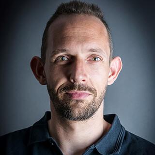 Andreas Mitischka