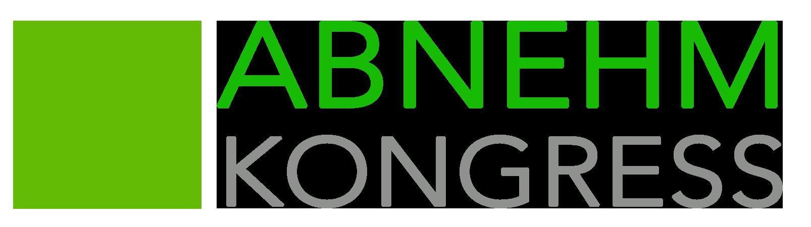 Logo ABK ready neu 02
