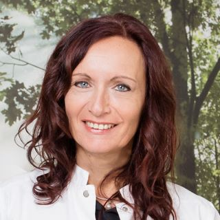 Dr. Lulit Wunder