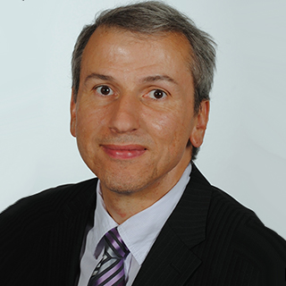 Dr. Heiko Hoffmann