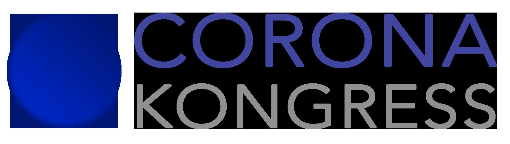 Logo CPK ready 2