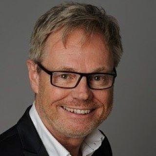 Dr. Lutz Bannasch
