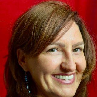 Sabine Wery von Limont