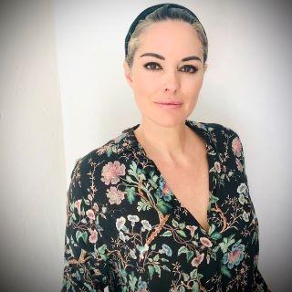 Dr. Katharina Ohana