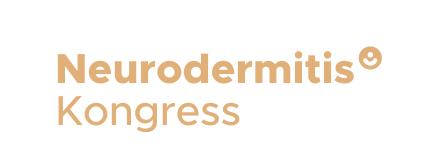 Kongress Logos (1)