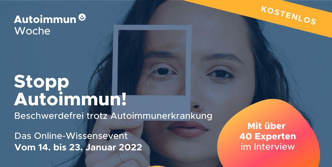 www.podiom.de