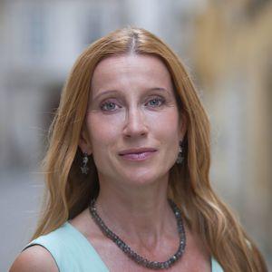 Dr. Doris Eller Berndl